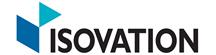 Logo Isovation