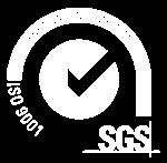 certification de système