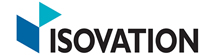 Logo Isovation