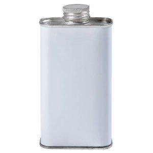 Emballages en fer-blanc - CODE 234