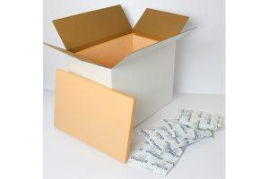 E-commerce - XPS30_10L