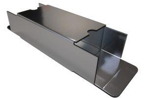 Boîtes bûches - BB 130x110x170