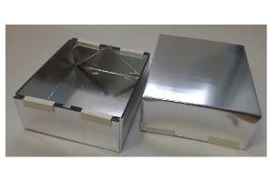 Emballages mareyeur - IT25K2
