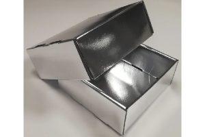 Emballages mareyeur - FISH02