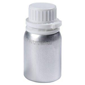 Emballages en aliminium - CODE 107