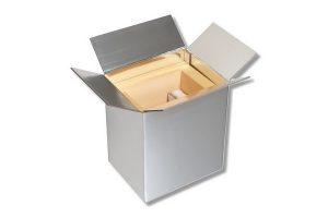 Emballage validé 2/8°C - R48_3