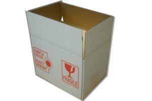 E-commerce - XPS20_10,1L