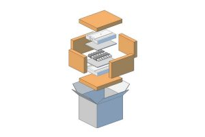 Emballage validé 2/8°C - R48_1
