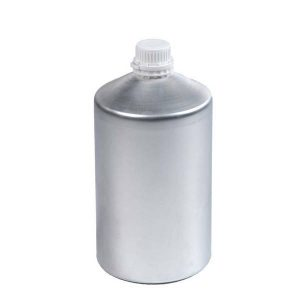 Emballages en aliminium - CODE 135