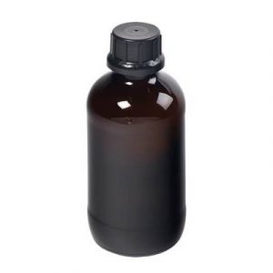 Bouteilles et pots en verre 1L à 3,78L - CODE 376