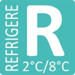Solution isotherme réfrigérée