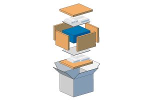 Emballage validé 2/8°C - R48_13