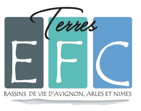 Association Terres EFC