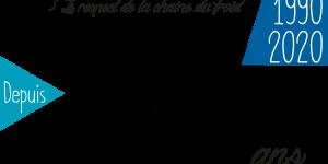 logo30ans