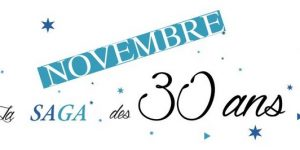 saga_30ans_novembre_isovation_anniversaire_emballage_isotherme