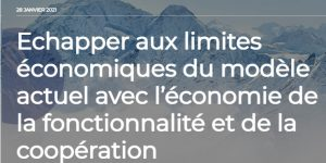 EFC_ecologie_developpement_durable_modele_economique_durable_isovation