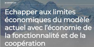 EFC_ecologie_developpement_durable_modele_economique_durable_isovation