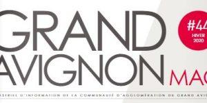 grand_avignon_mag